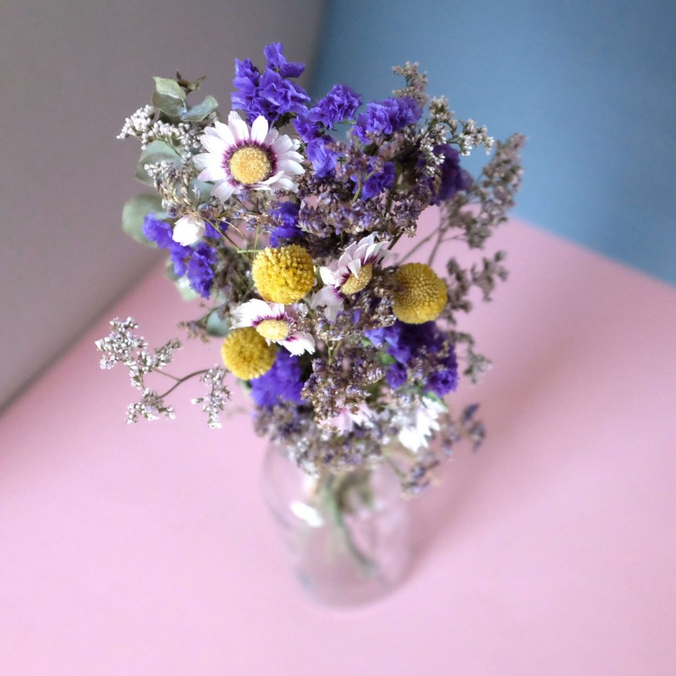 BimBamBloom_Rosa_moyenne_3colors_clear_wide