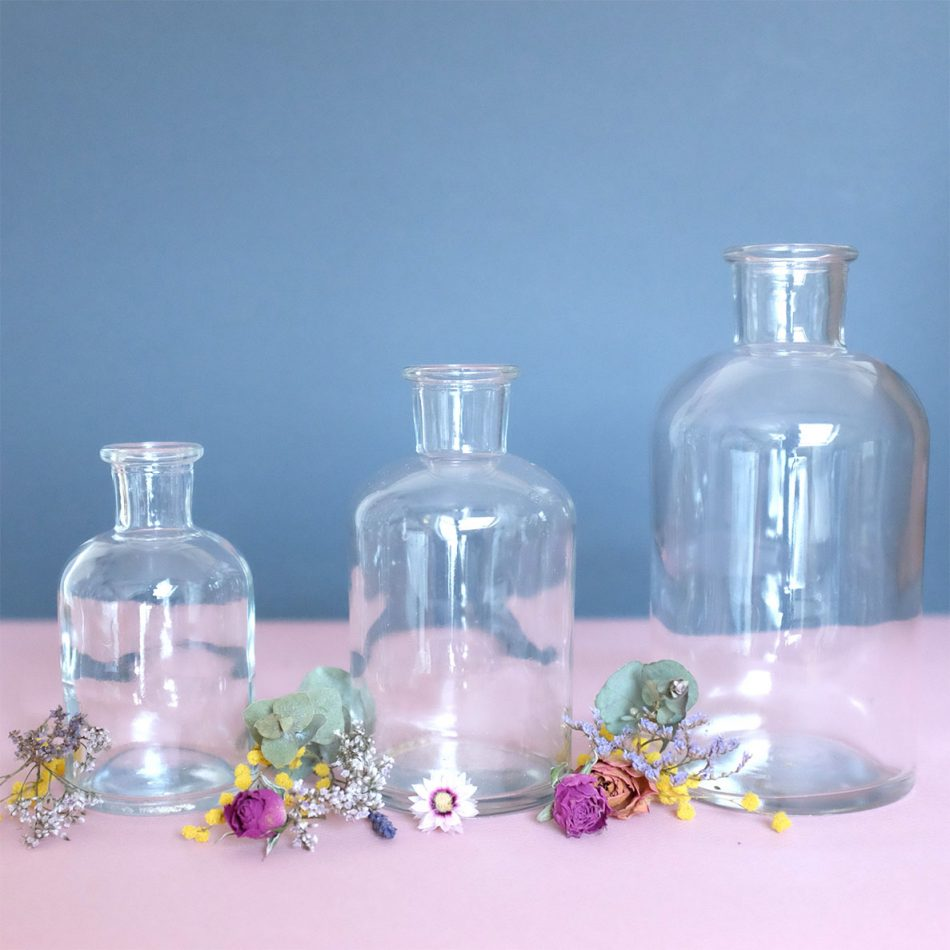 BimBamBloom_vase_collection_clear_narrow-categorie