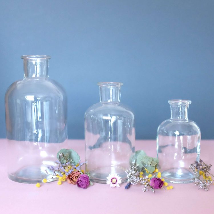 BimBamBloom_vase_collection_clear_narrow