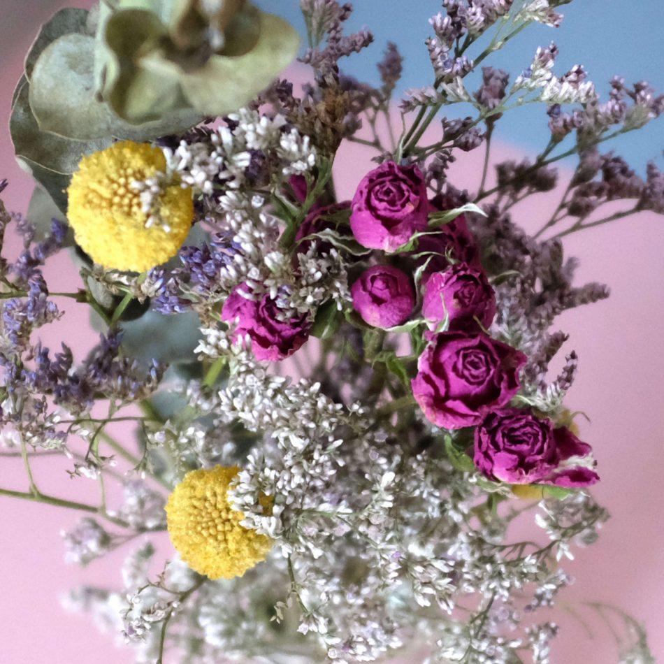 bimbambloom header zoom bouquet Olympe